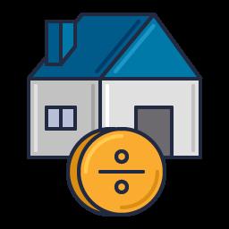 взять ипотечный кредит в Эстонии