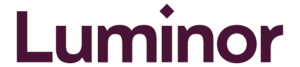банк Luminor все услуги и предложения