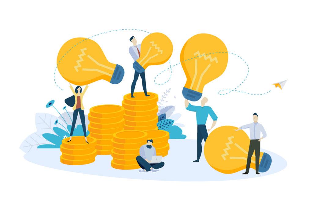 как помогает выбрать кредит сервис на Sinulaen.ee