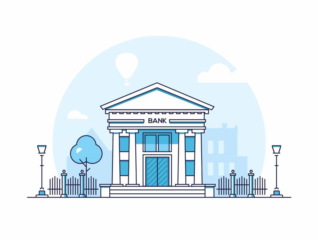 банковские кредиты