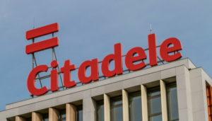 банк Citadele кредиты для физических лиц на любые цели