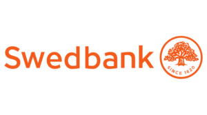 swedbank банк