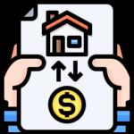 Как оформить жилищный кредит в Эстонии если отказали в банке
