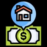 Что такое жилищный кредит в Эстонии