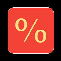 Низкий процент по кредиту при покупке машины в Эстонии