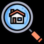 Оценка недвижимости перед жилищным кредитом в Эстонии