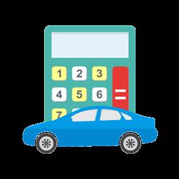 Быстрый кредит в Эстонии как способ купить авто