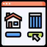 Как продлить ипотеку в Эстонии