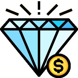 Как совершать платеж по P2P кредиту в Эстонии