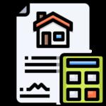Ипотека в Эстонии дополнительные расходы