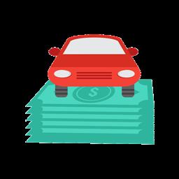найти кредит под залог авто на выгодных условиях