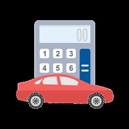 Подержанный автомобиль в кредит выгодно покупать