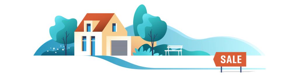 Кредиты под залог недвижимости характеристика