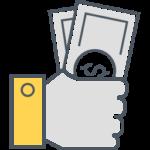Как подать заявку на бизнес кредит в Эстонии