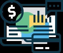 Оформить кредитный счет в Эстонии онлайн
