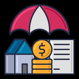 малый жилищный кредит в Эстонии от Swedbank