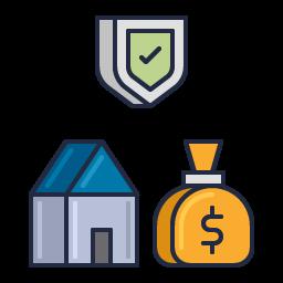 жилищный кредит от Luminor