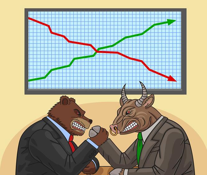 заработок на ценных бумагах