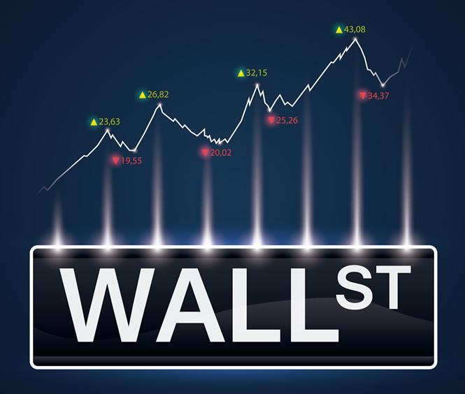 Какие ценные бумаги чаще всего торгуются на бирже?