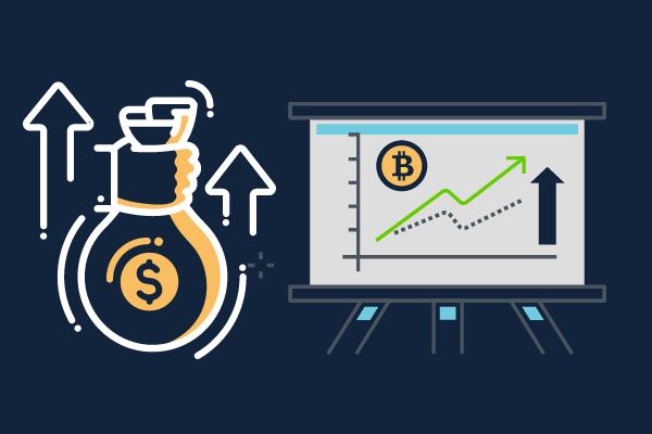 что такое тренд на рынке криптовалют