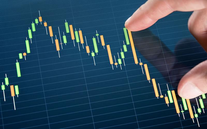 обучение на фондовом рынке
