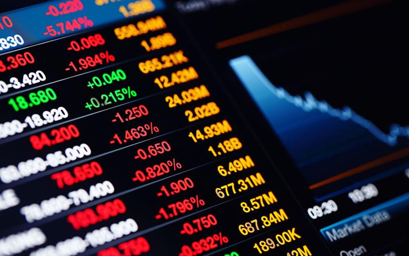 как понимать фондовые индексы