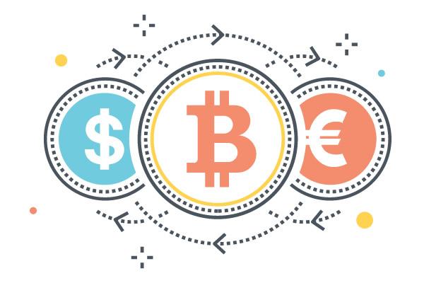 как распоряжаться прибылью от криптотрейдинга