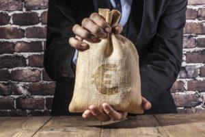 оформить кредит для бизнеса