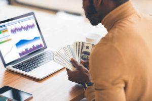 как купить акции и заработать