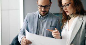 как получить бизнес-кредит в Эстонии