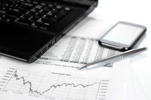 бизнес-план для кредита в Эстонии