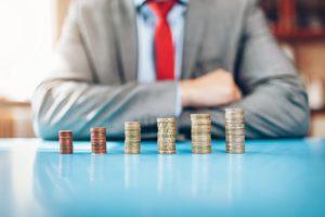досрочно погасить кредит или инвестировать?
