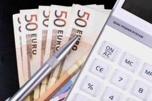 на что обратить внимание при оформлении кредита в Эстонии