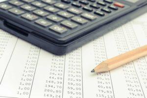 зачем нужно рефинансировать кредит