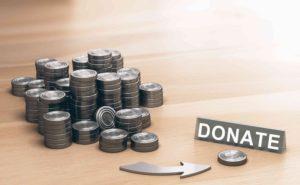 как работают паевые инвестиционные фонды в Эстонии
