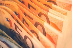 Аннуитентный платеж по кредиту в Эстонии