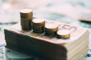 залог по кредиту на бизнес