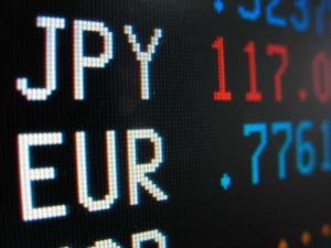 заработать деньги на биржевой торговле