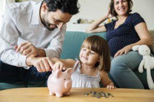 как правильно взять кредит в Эстонии