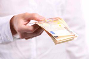 автоматическое инвестирование в Эстонии