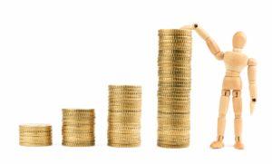 что такое инфляция в Эстонии
