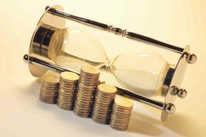 10 советов по накоплению денег
