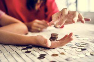 управление бытовыми расходами в Эстонии