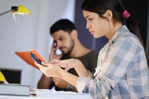 избежать рисков при оформлении кредита