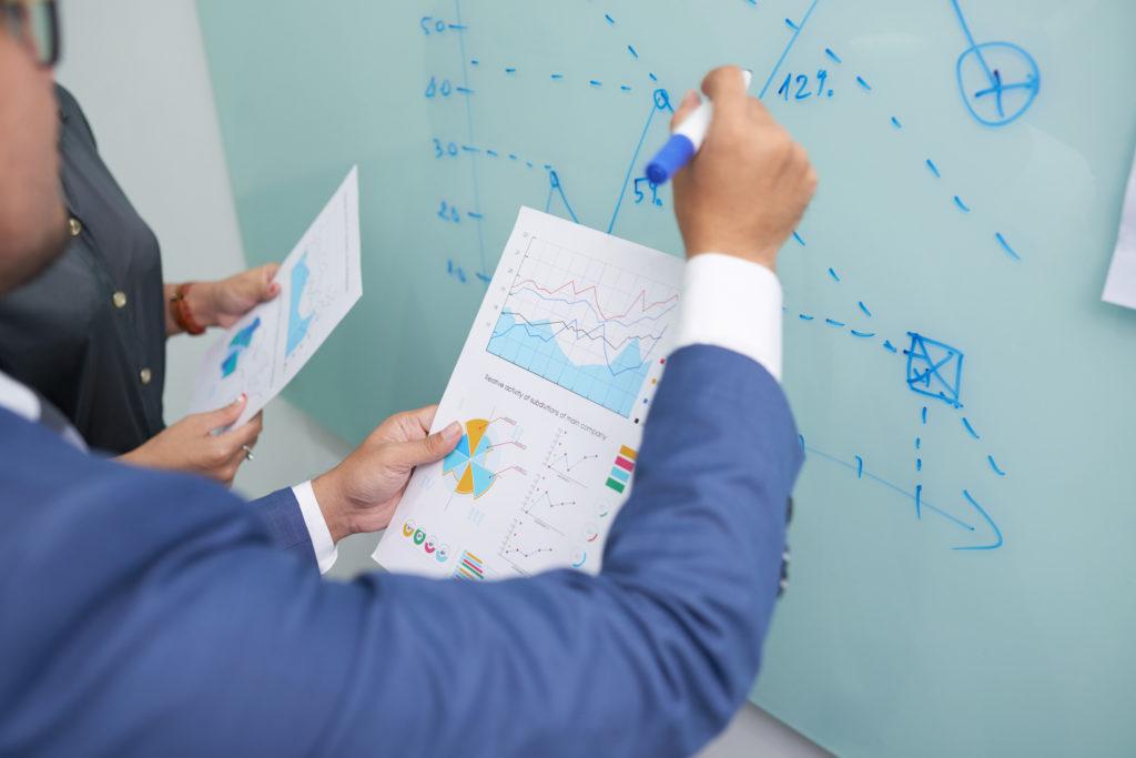 взять кредит под бизнес план в Эстонии