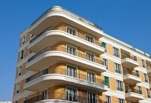 жилищный кредит в Эстонии без вложений