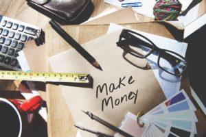 Инвестировать деньги или досрочно погасить кредит в Эстонии