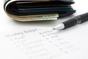 как управлять расходами и доходами