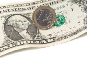 сколько нужно денег для инвестирования