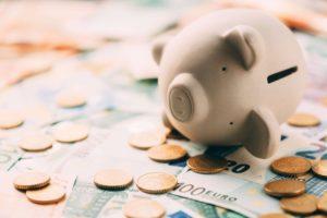 условия рефинансирования кредита